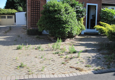 Driveway Cleaning Driveway Cleaning Kent Pressure
