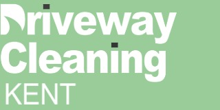 drivewaycleaningkent.co.uk